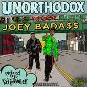 Unorthodox by Joey Bada$$