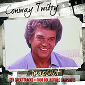 Snapshot: Conway Twitty by Conway Twitty