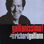 Gallianissimo by Richard Galliano