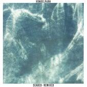 Seabed remixed by Vondelpark