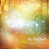 In Pursuit by Sarah White
