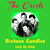 Sixteen Candles by The Crests