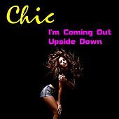 I'm Coming Out by Chic