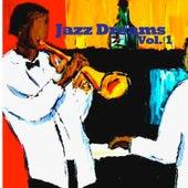 Jazz Dreams, Vol. 1 von Various Artists
