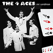 Mr. Sandman by Four Aces