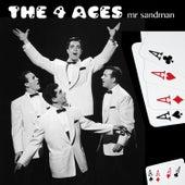 Mr. Sandman by Four Aces