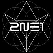 Crush by 2NE1