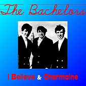 I Believe by The Bachelors