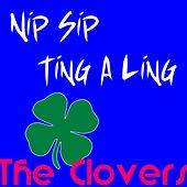Nip Sip by The Clovers