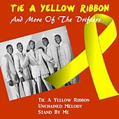 Tie a Yellow Ribbon and More of the Drifters by The Drifters