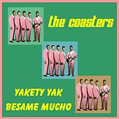 Yakety Yak von The Coasters