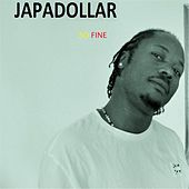 So Fine by Japadollar