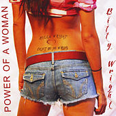 Power Of a Woman by Billy Wright
