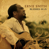 Blessed Man by Ernie Smith