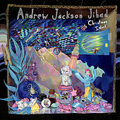 Children of God - Single by Andrew Jackson Jihad