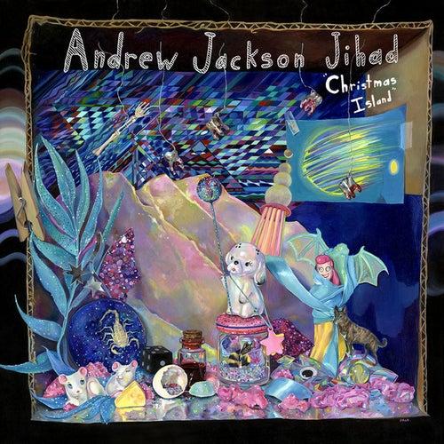 Children of God - Single by Andrew Jackson Jihad
