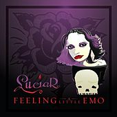 Feeling a Little Emo by Luciar