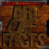 Art of Facts by Drama
