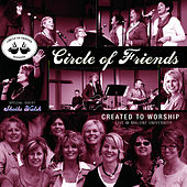 Circle of Friends by Circle Of Friends