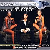 The Second Attack by Brooklyn Bounce