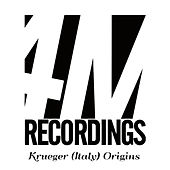 Origins by Krueger