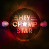 Star by Hey Champ