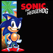 Sonic the Hedgehog ™ by Play! Orchestra