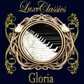 Luxe Classics. Gloria by Orquesta Lírica de Barcelona