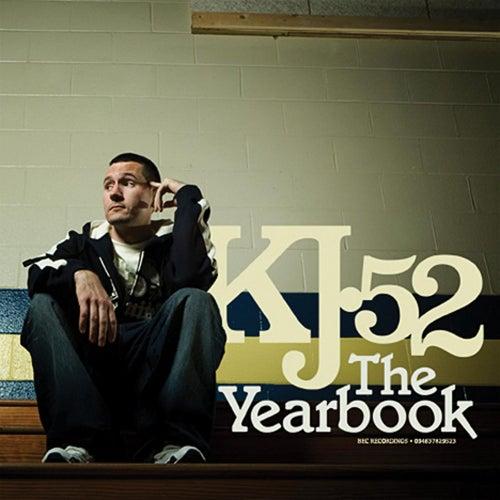 Yearbook by KJ-52