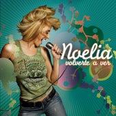 Volverte A Ver by Noelia
