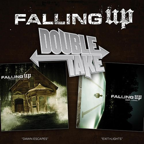 Double Take by Falling Up