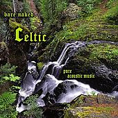 Bare Naked Celtic - Pure Acoustic Music by Various Artists