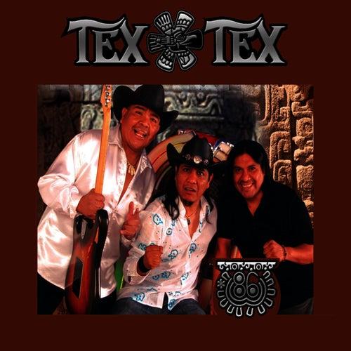 *86 von Tex Tex