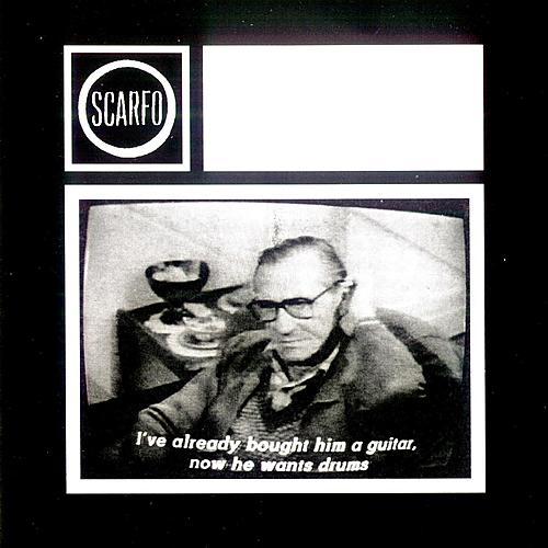 Scarfo by Scarfo
