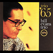 Trio '65 by Bill Evans