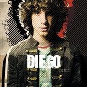 Diego by Diego El Cigala