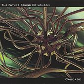 Cascade by Future Sound of London
