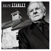 Ralph Stanley by Ralph Stanley