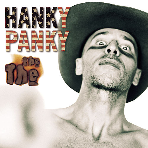 Hanky Panky by The The