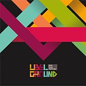 Songs for Level Ground by Various Artists