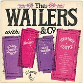 The Wailers & Co. by Wailers
