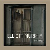 Songs from the Kitchen, Vol. 1 (Intime) by Elliott Murphy