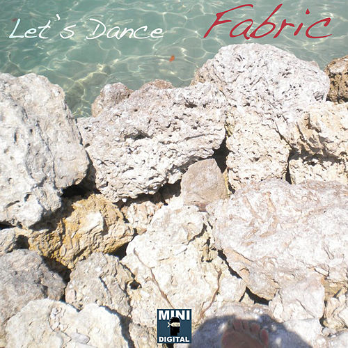 Let's Dance by Fabric