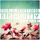 Collected Beauty, Vol. 1 by Various Artists