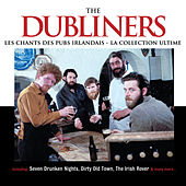 Les Chants des Pubs Irlandais - La Collection Ultime by Various Artists