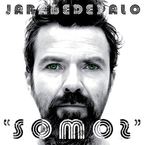 Somos by Jarabe de Palo