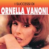 I successi di Ornella Vanoni by Ornella Vanoni