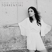 Torrential by Emm Gryner