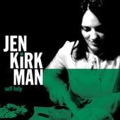 Self Help by Jen Kirkman