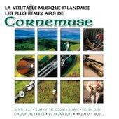 La Véritable Musique Irlandaise - Les Plus Beaux Airs de Cornemuse by Various Artists